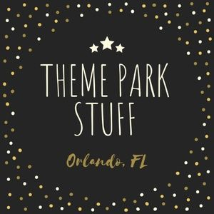 Other - Fun Finds from Orlando's Theme Parks